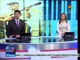 Venezuela: Sinfónica Juvenil inicia temporada de conciertos 2015