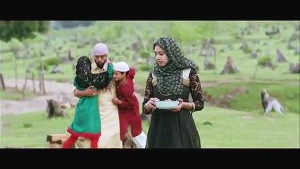 picket 43 malayalam movie song mari maz