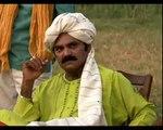 Pakistani Funny wrestling, Educational Students, Humor, Pakistani Stage Drama artist