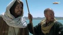 La Bible (2013) – Saison 01 Episode 07 VF