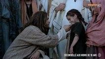 La Bible (2013) – Saison 01 Episode 09 VF