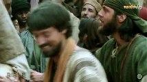 La Bible (2013) – Saison 01 Episode 08 VF