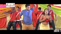 HD अभी जगहिआ छोट बा    2014 New Bhojpuri Hot Sexy Song   Chhotu Chhaliya, Khushboo Uttam