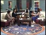 Salam Sindh 21.01.2015 part 4 of 6