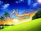 Salam Sindh 21.01.2015 part 6 of 6