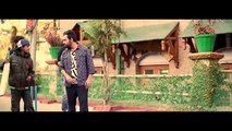 VAARDAT--Harf-Cheema--Stand-Jatt-Da--Panj-aab-Records--Latest-Punjabi-Song-2015