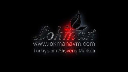 En İyi Bitkisel Ürünler Satan Site www.LokmanAVM.com