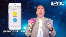 FUN MOOC : Programmation sur iPhone et iPad (partie II)