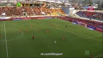 Ivory Coast 1 - 1 Guinea (African Cup - Group D) Video Highlights