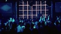 Giampo Dj Mashup - Hercules Do You Feel The Same? (Purple Disco Machine Remix) - Matthew Herbert Cafe De Flore (Trio Reprise) (Doctor Rockit)