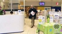 La Poste s'oriente vers de nouveaux services à destination des personnes âgées