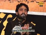 Zakir Waseem Abbas Baloch Majlis 6 Safar 2014 Shekhupura