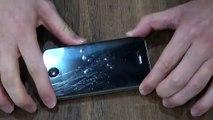 Telefonunuz için daha güçlü bir koruma olamaz!
