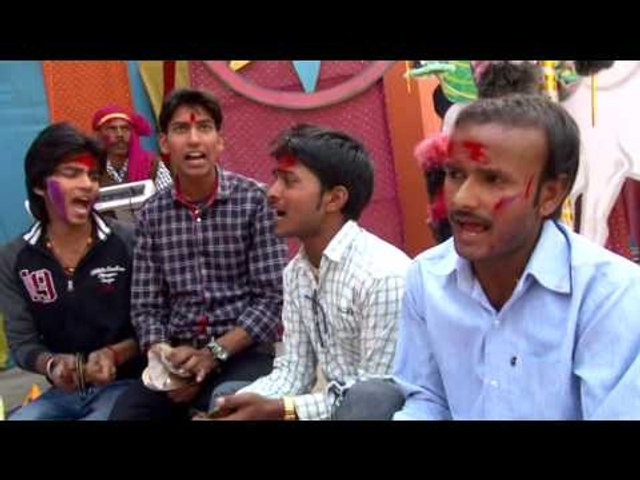 Jija Dhake Naas Dihale   Abir Udaweli   Pankaj Lal Yadav   Priyanka Pandey