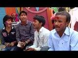 Jija Dhake Naas Dihale | Abir Udaweli | Pankaj Lal Yadav | Priyanka Pandey