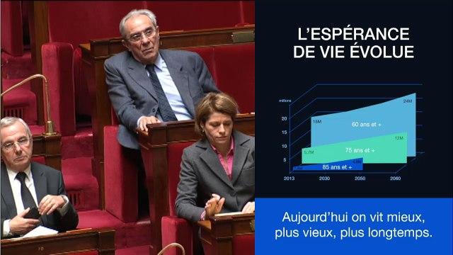Débat sur la fin de vie à l'Assemblée nationale - avec Manuel Valls, Premier ministre