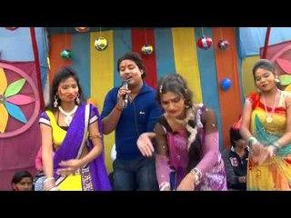 Lahanga Mein Aag   Abir Udaweli   Pankaj lal yadav   Priyanka Pandey
