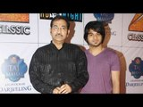 Zee Classic Hosts RD Burman Concert   Sudesh Bhonsle, Abhijeet Sawant, Anwesha