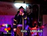 LAIB LAUS Concert Miss Hmong Thailand 2011