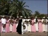 ---Ahwach Ahidous Moyens Atlas Maroc Morocco