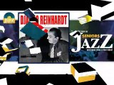 Django Reinhardt - Echoes of France (La Marseillaise) (HD) Officiel Seniors Jazz