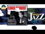Django Reinhardt - Swingin' With Django (HD) Officiel Seniors Jazz