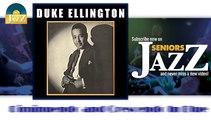 Duke Ellington - Diminuendo and Crescendo In Blue (HD) Officiel Seniors Jazz