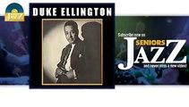 Duke Ellington - In a Jam (HD) Officiel Seniors Jazz