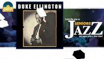Duke Ellington - Indigo Echoes (HD) Officiel Seniors Jazz