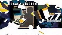 Duke Ellington - Rocky Mountain Blues (HD) Officiel Seniors Jazz