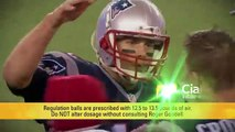 New England Patriots Commercial Parody (For Deflated-Balls) super bowl advert  Super Bowl Pregame Conference Teaser Super Bowl 2015 Commercial New Advert Super Bowl Commercial 2015, Superbowl ad, Superbowl Advert, Big Game