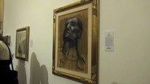 La II Biennale d'arte di Palermo, in mostra le opere di Sironi