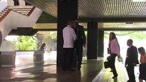 EUA e Cuba iniciam encontro histórico para selar reconciliação