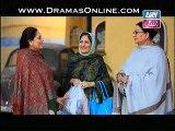 Rishtey Episode 161 on ARY Zindagi in High Quality 21st January 2015