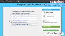 Live Antivirus Download [live antivirus usb]