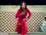 Dancer Trouser SLIP While Dancing - ha ha ha