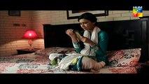 Tum Meray He Rehna Drama Episode 20 Full HUM TV Jan 21, 2015 - YouTube