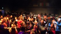 SOIRÉE ALGÉRIENNE PARIS I DJ KADER EVENTS I AZ EVENTS ORIENTAL BY DJ ORIENTAL 06.59.63.69.90
