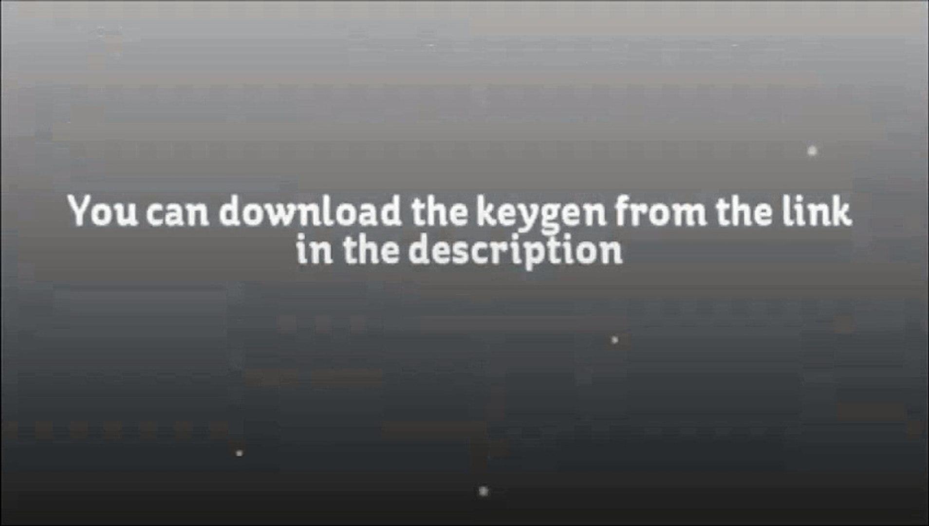 Dreamscene Video Wallpaper 258 Keygen Download Video