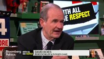 David Boies - Real Facts Supreme Court Will Legalize Gay Marriage - same sex marriage