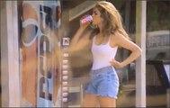 The Best Super Bowl Commercials Ever Compilation