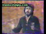 Shahram asheghi_ham irannostalgia com