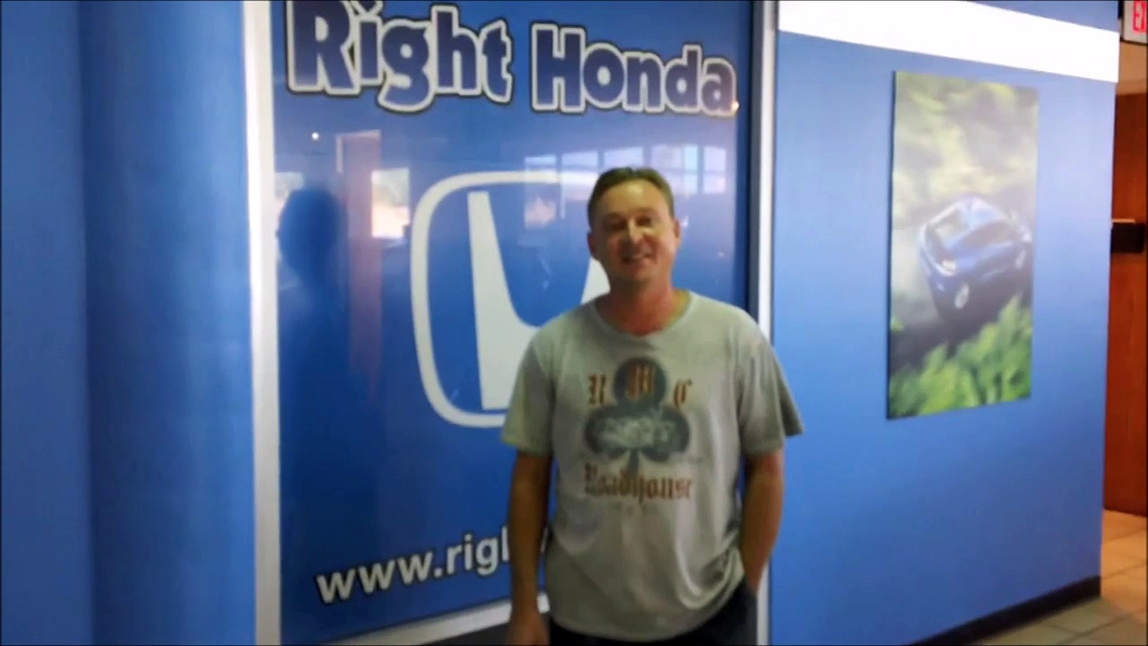 Right Honda Reviews   Honda Dealership Scottsdale, AZ