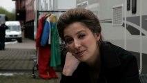 Bande-annonce : Rush - Interview Alexandra Maria Lara VO