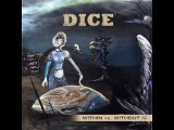 Dice(Germany)-Within vs. Without-Next Part(2007)-Within Vs Without, Pt 2