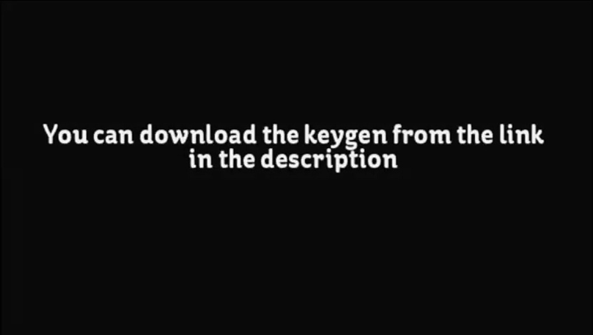 pearlmountain jpg to pdf converter keygen