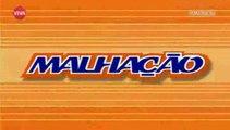 Malhação 2003  Capítulo 02 (20/01/2015)