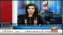 Abdul Aziz assures Islamabad police of co-operation