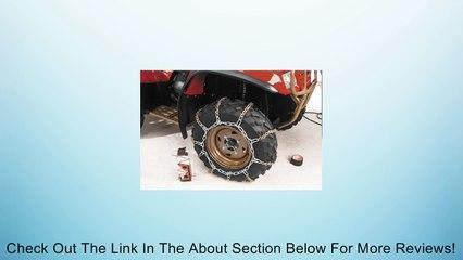 Quadboss Carburetor Rebuild Kit for Arctic Cat 400 2x4 1999-2000