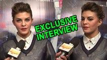 Jacqueline Fernandez's EXCLUSIVE Interview   Roy   Arjun Rampal   Ranbir Kapoor